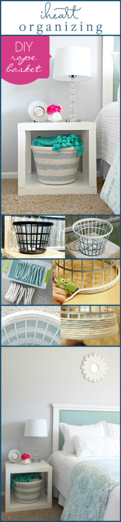 DIY scratch basket 08