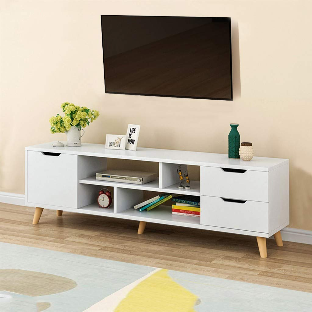 Tv Stand Designs For Living Room