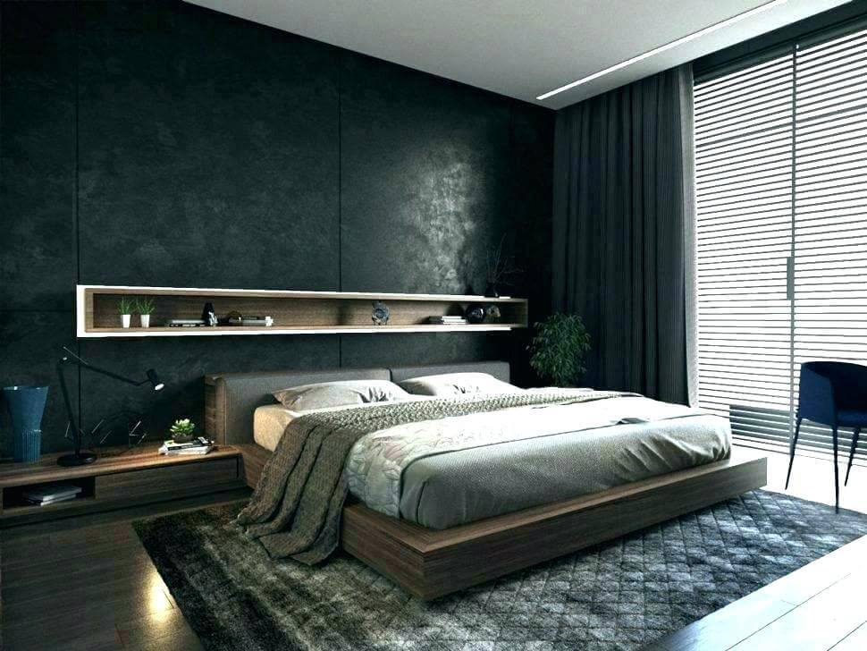 Beautiful bed designs