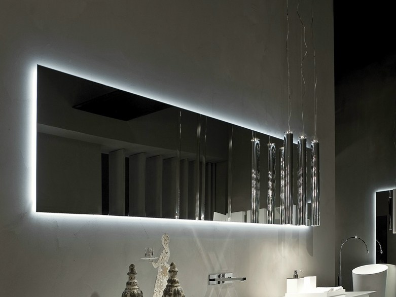 Smart bathroom lights 13