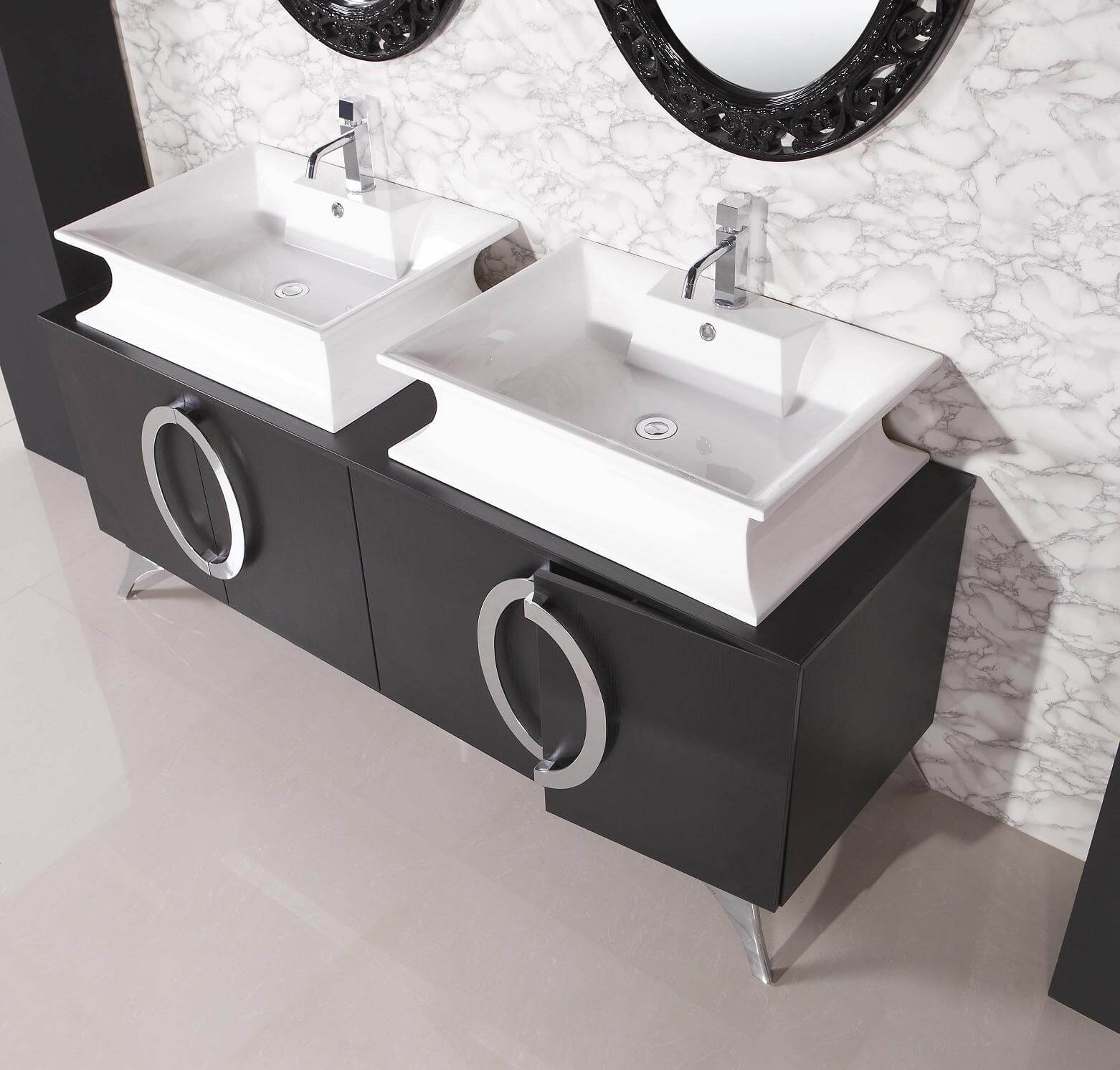 Bathroom sink design 5