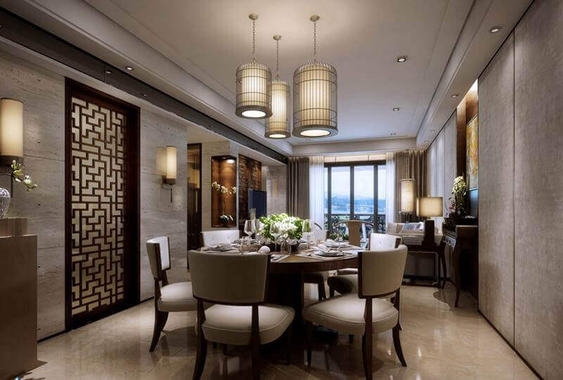 Dining Room Interior Design Ideas Dining Room Interior Design Ideas Dining Room Interior Design Ideas Dining Room Interior Design IdeasDining Room Interior Design Ideas