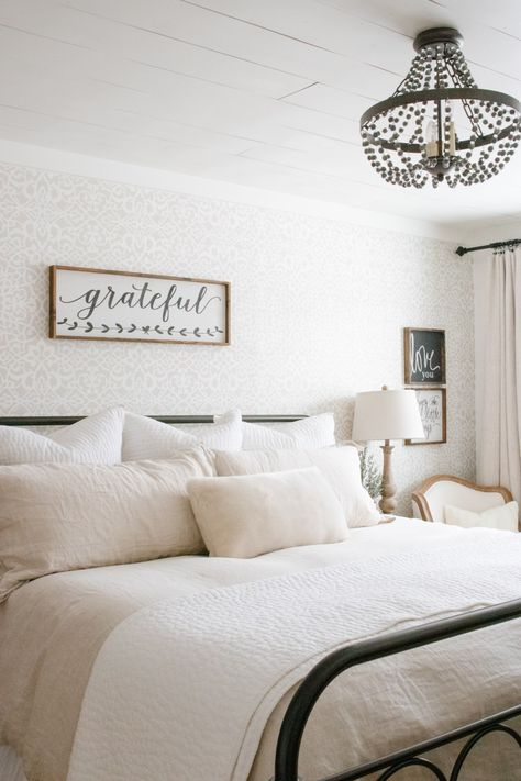 3 Simple Ways to Make your Home Feel Cozy After Christmas   Warm .