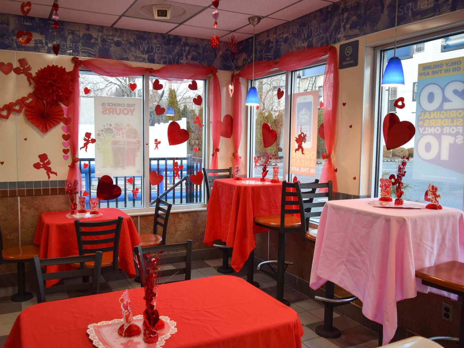Valentine Decoration Ideas For The Restaurant Styleheap Com,Master Bedroom French Country Bedroom Furniture