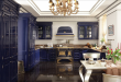 Art Deco Interior Design Defined And How To Get The Look | Décor A