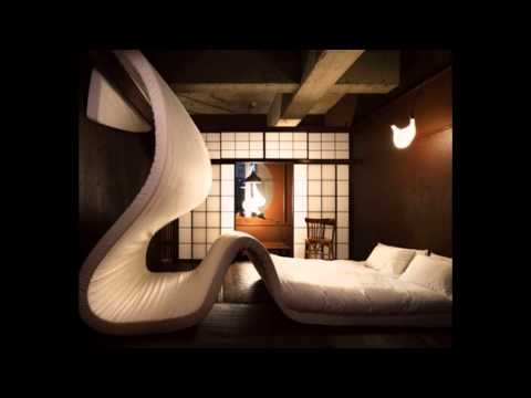 Fascinating Oriental Bedroom Design Ideas from Asian Japanese and .