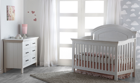 Rock-a-bye Baby Furniture in Annville,