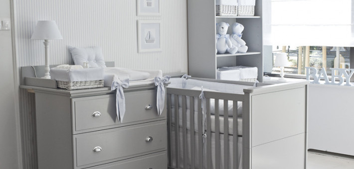 BabyPrestige® – luxurious and stylish baby furniture and .