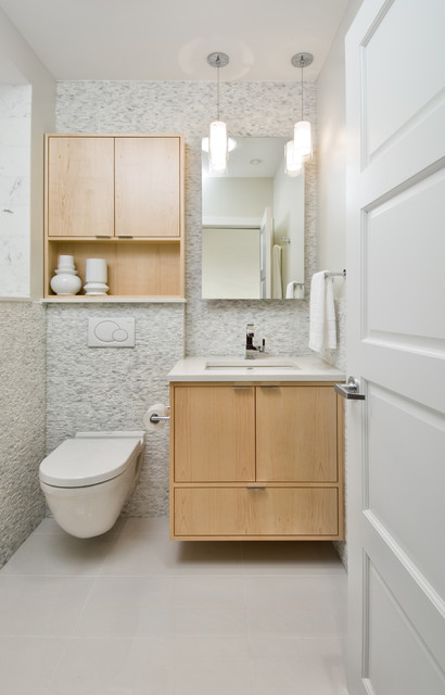 15 Small-Bathroom Vanity Ideas That Rock Style and Stora