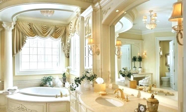 Pictures Of Master Bathroom Decorating Ideas Half Licious Romantic .