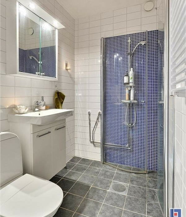 The 10 Best Ideas for Simple Bathroom Designs - Best Interior .