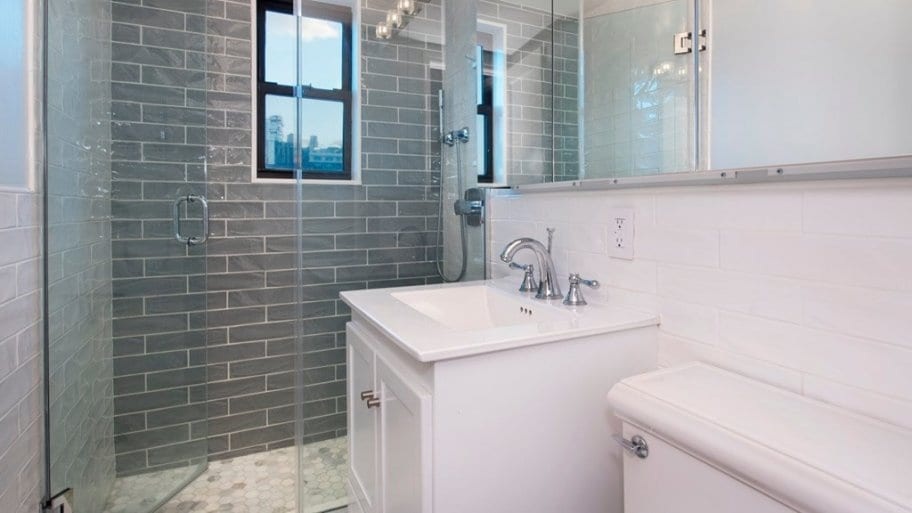 The Value of a Bathroom Remodel | Angie's Li
