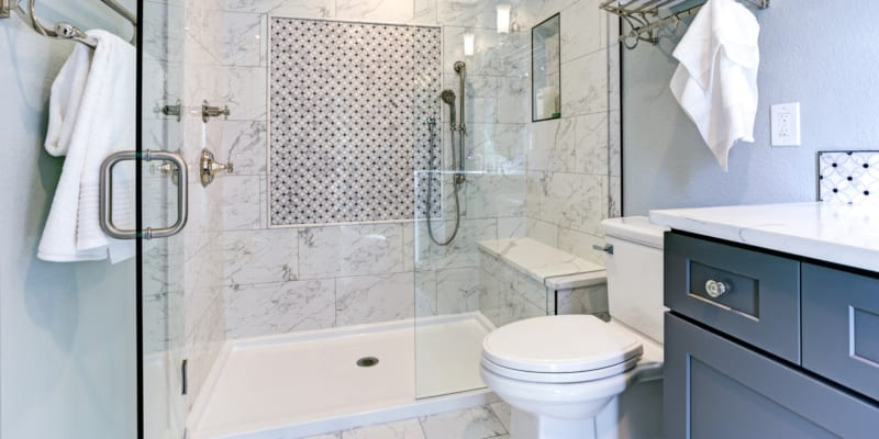 Modernize Your Outdated Bath with These Bathroom Remodel Ideas .