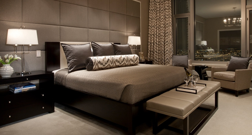 Beautiful Bed Designs With Images