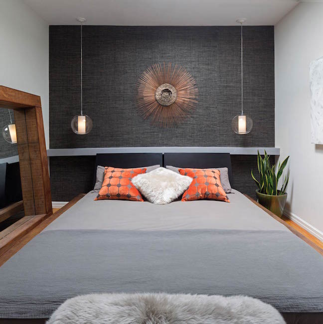 Accent Wall Guide - Stylish Accent Wall Design Ideas For Your Ho