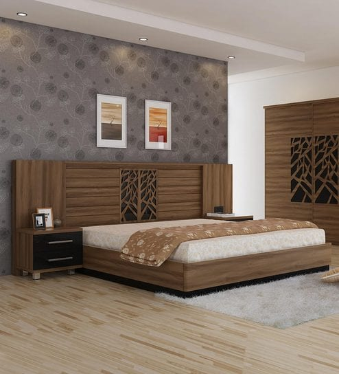 Get some modern bedroom accent furniture design ideas with The .