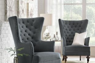 accent-chair-design-ideas-best-color-furniture-for-you-of-accent .