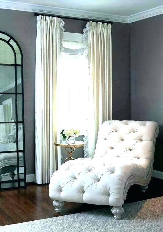 Bedroom Chair And Ottoman Ideas Inspiring Bedrooms Decorating .