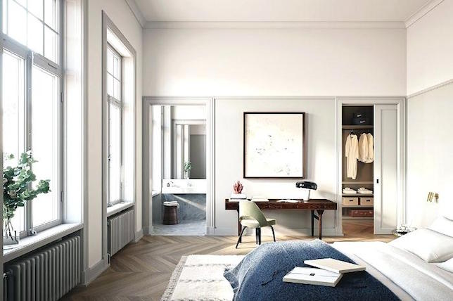 Bedroom Makeover Ideas | The Best Refresh Tips For 2019 | Décor A