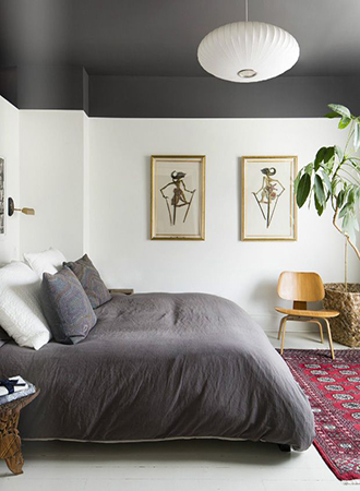 Bedroom Colors | The Best Options For Your Home In 2019 | Décor A