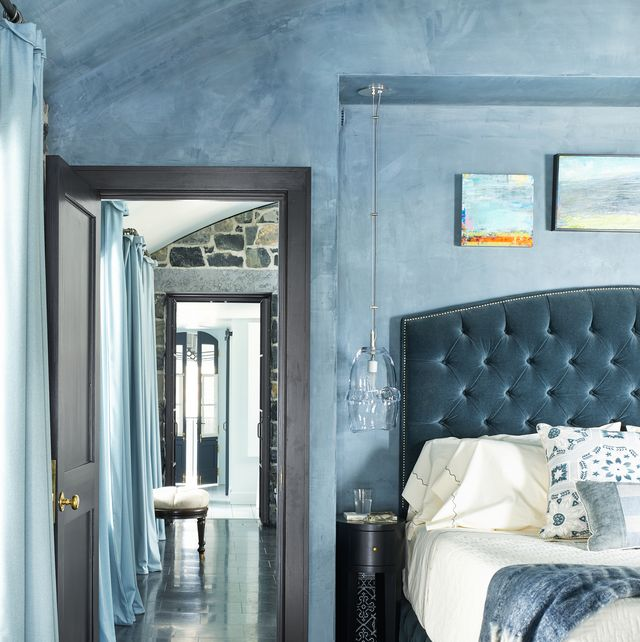 Page 5 - Transgenicnews.com | Best Bedroom Design Ideas Grey And .