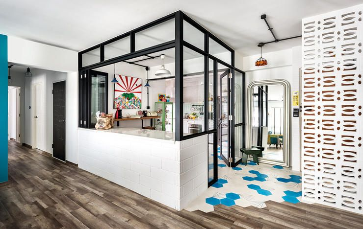 6 great kitchen design ideas deconstructed | Renovation, Home .