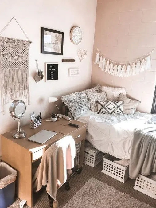 Pin on Best Room Decor For Teen Girls 20