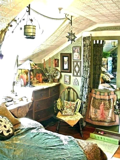 bohemian decorating ideas for living room – ezrahome.