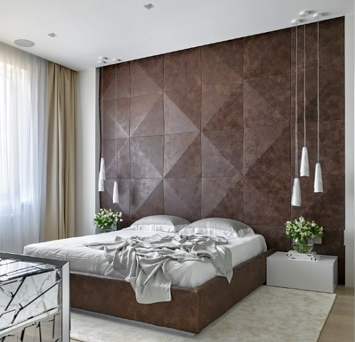 Fabulous Brown Bedroom Designs, Decor, Ideas, Pictures | Home .