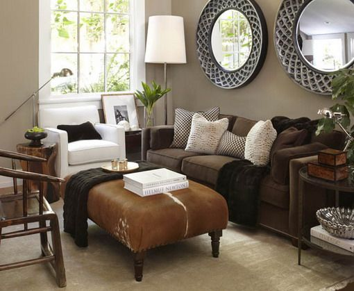 25 Beautiful Living Room Ideas For Your Manufactured Home .