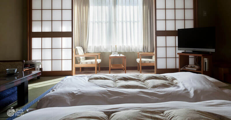 What You Absolutely Need to Know Before Buying a Japanese Futon .