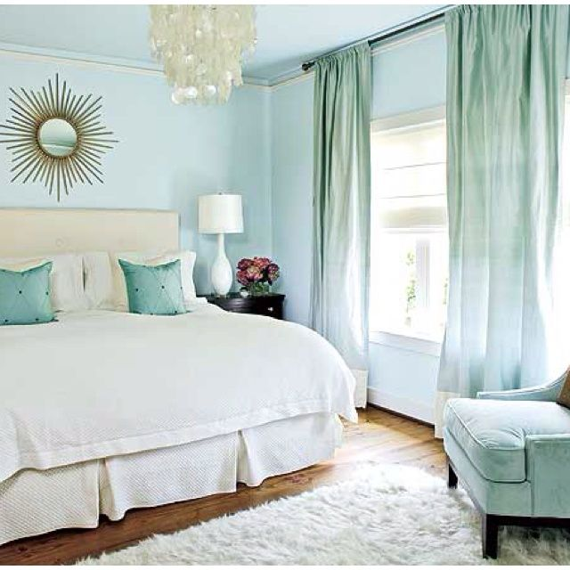 5 Calming Bedroom Design Ideas | Home bedroom, Ho