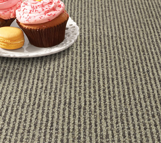 Carpet Styles - What is Carpet? Carpet Types Explain