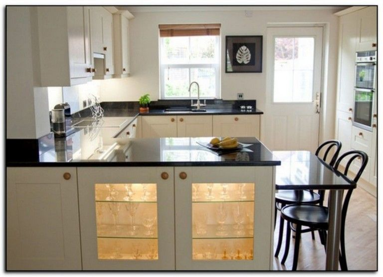 44+ Simple Kitchen Renovations On a Budget For Best Kitchen .