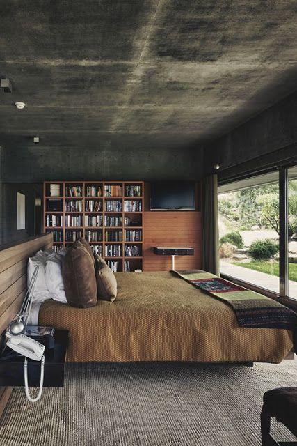 20 chic masculine bedrooms #masculine #minimalist #bedrooms | Home .
