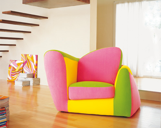 Childrens Furniture | Decoration Designs Gui