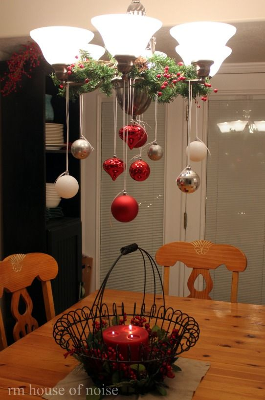 Christmas Decorations 3 | Decoration Ide