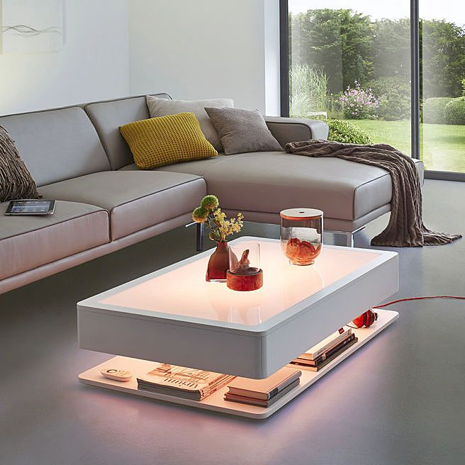 160+ Best Coffee Tables Ideas (With images) | Home coffee tabl