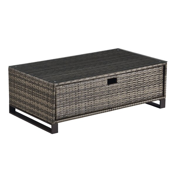 Outdoor Coffee Tables - Up to 80% Off This Week Only | Wayfa