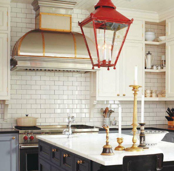 Planning our Victorian house kitchen remodel… a collection of .