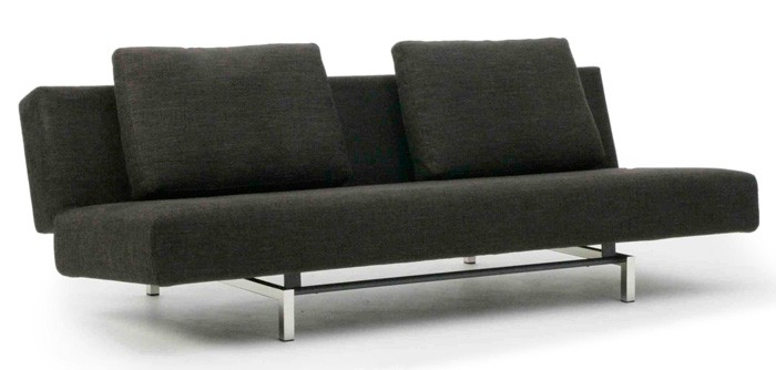 35 Modern Convertible Sofa Beds & Sleeper Sofas – Vur