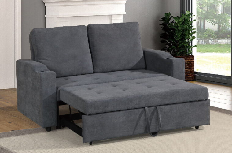 Most Beautiful and Comfortable Futons & Sleeper Sof