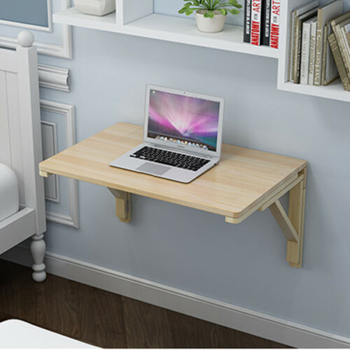 High Quality Various Sizes Wall Mount Floating Folding Computer .