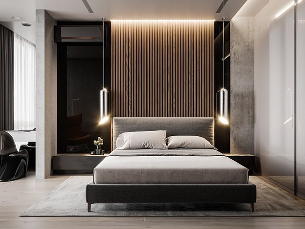 Bedroom Modern Guest Bedroom Ideas Cool Modern Room Ideas Luxury .