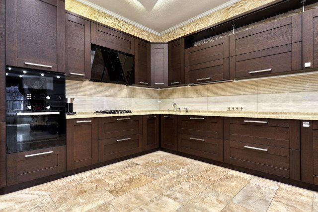 Kitchen and Bathroom Cabinets | Custom Cabinetry Murrieta