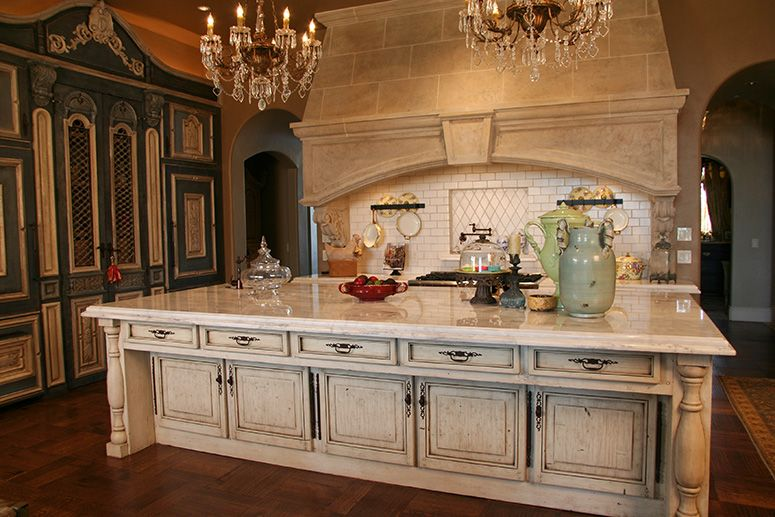 Choose A High Quality Furniture For Kitchen Cabinets | Beautiful .
