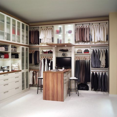 10 Ft Ceiling Storage Closets Design Ideas, Pictures, Remodel and .