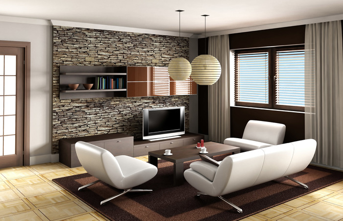Minimalist Decorating Small Spaces Home Design Ideas Living Room .