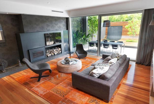 Modern Interior Design Styles and Trends in Decorating to Simplify .