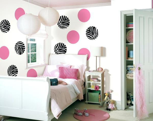 teenage girl bedroom ideas for small roo
